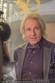 Retrospektive 50 Jahre LisaFilm - Metrokino - Di 26.09.2017 - Thomas GOTTSCHALK (Portrait)28