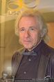 Retrospektive 50 Jahre LisaFilm - Metrokino - Di 26.09.2017 - Thomas GOTTSCHALK (Portrait)29