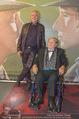 Retrospektive 50 Jahre LisaFilm - Metrokino - Di 26.09.2017 - Thomas GOTTSCHALK, Karl SPIEHS30