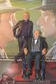 Retrospektive 50 Jahre LisaFilm - Metrokino - Di 26.09.2017 - Thomas GOTTSCHALK, Karl SPIEHS31