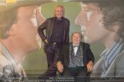 Retrospektive 50 Jahre LisaFilm - Metrokino - Di 26.09.2017 - Thomas GOTTSCHALK, Karl SPIEHS32