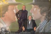 Retrospektive 50 Jahre LisaFilm - Metrokino - Di 26.09.2017 - Thomas GOTTSCHALK, Karl SPIEHS33