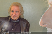 Retrospektive 50 Jahre LisaFilm - Metrokino - Di 26.09.2017 - Thomas GOTTSCHALK (Portrait)35