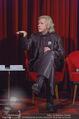 Retrospektive 50 Jahre LisaFilm - Metrokino - Di 26.09.2017 - Thomas GOTTSCHALK36