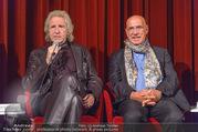 Retrospektive 50 Jahre LisaFilm - Metrokino - Di 26.09.2017 - Thomas GOTTSCHALK, Otto RETZER39