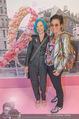 15 Jahre Pink Ribbon Brunch - Gartenbaukino - Mi 27.09.2017 - Andrea H�NDLER, Eva BILLISICH1