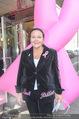15 Jahre Pink Ribbon Brunch - Gartenbaukino - Mi 27.09.2017 - Doris KIEFHABER3