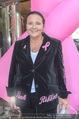 15 Jahre Pink Ribbon Brunch - Gartenbaukino - Mi 27.09.2017 - Doris KIEFHABER4