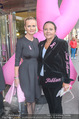 15 Jahre Pink Ribbon Brunch - Gartenbaukino - Mi 27.09.2017 - Doris KIEFHABER, Marion PELZEL8