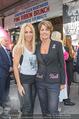 15 Jahre Pink Ribbon Brunch - Gartenbaukino - Mi 27.09.2017 - Yvonne RUEFF, Martina L�WE11