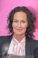 15 Jahre Pink Ribbon Brunch - Gartenbaukino - Mi 27.09.2017 - Eva GLAWISCHNIGG (Portrait)12