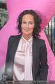 15 Jahre Pink Ribbon Brunch - Gartenbaukino - Mi 27.09.2017 - Eva GLAWISCHNIGG (Portrait)13