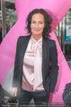 15 Jahre Pink Ribbon Brunch - Gartenbaukino - Mi 27.09.2017 - Eva GLAWISCHNIGG14
