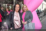 15 Jahre Pink Ribbon Brunch - Gartenbaukino - Mi 27.09.2017 - Eva GLAWISCHNIGG, Andrea KDOLSKY15
