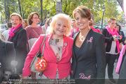 15 Jahre Pink Ribbon Brunch - Gartenbaukino - Mi 27.09.2017 - Marika LICHTER, Martina L�WE16