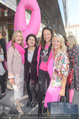 15 Jahre Pink Ribbon Brunch - Gartenbaukino - Mi 27.09.2017 - Petra WRABETZ, Rosi BLECHA, Vera RUSSWURM, Uschi FELLNER19