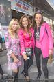 15 Jahre Pink Ribbon Brunch - Gartenbaukino - Mi 27.09.2017 - Vera RUSSWURM, Evelyn HILLINGER, Bettina ASSINGER26