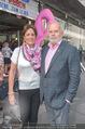 15 Jahre Pink Ribbon Brunch - Gartenbaukino - Mi 27.09.2017 - Manfred und Miriam AINEDTER28