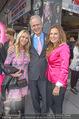 15 Jahre Pink Ribbon Brunch - Gartenbaukino - Mi 27.09.2017 - Evelyn HILLINGER, Bettina ASSINGER, Paul SEVELDA29