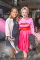 15 Jahre Pink Ribbon Brunch - Gartenbaukino - Mi 27.09.2017 - Bianca SCHWARZJIRG, Niki OSL31
