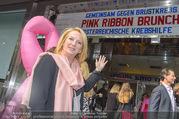15 Jahre Pink Ribbon Brunch - Gartenbaukino - Mi 27.09.2017 - Doris BURES32