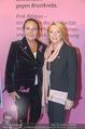 15 Jahre Pink Ribbon Brunch - Gartenbaukino - Mi 27.09.2017 - Doris BURES, Doris KIEFHABER35