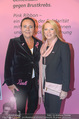 15 Jahre Pink Ribbon Brunch - Gartenbaukino - Mi 27.09.2017 - Doris BURES, Doris KIEFHABER36