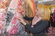 15 Jahre Pink Ribbon Brunch - Gartenbaukino - Mi 27.09.2017 - Doris BURES39