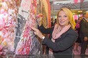 15 Jahre Pink Ribbon Brunch - Gartenbaukino - Mi 27.09.2017 - Doris BURES40