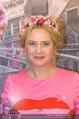 15 Jahre Pink Ribbon Brunch - Gartenbaukino - Mi 27.09.2017 - Niki OSL (Portrait)43