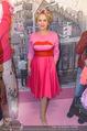 15 Jahre Pink Ribbon Brunch - Gartenbaukino - Mi 27.09.2017 - Niki OSL44