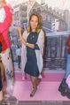 15 Jahre Pink Ribbon Brunch - Gartenbaukino - Mi 27.09.2017 - Bianca SCHWARZJIRG45