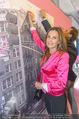 15 Jahre Pink Ribbon Brunch - Gartenbaukino - Mi 27.09.2017 - Bettina ASSINGER46