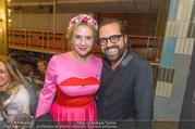 15 Jahre Pink Ribbon Brunch - Gartenbaukino - Mi 27.09.2017 - Niki OSL, Gerald FLEISCHHACKER47
