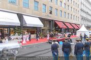 Restaurant Opening - Meissl & Schadn Grand Ferdinand - Mi 27.09.2017 - 1