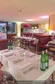 Restaurant Opening - Meissl & Schadn Grand Ferdinand - Mi 27.09.2017 - 6