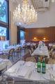 Restaurant Opening - Meissl & Schadn Grand Ferdinand - Mi 27.09.2017 - 7