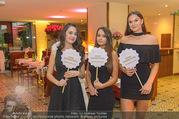 Restaurant Opening - Meissl & Schadn Grand Ferdinand - Mi 27.09.2017 - 8