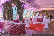 Restaurant Opening - Meissl & Schadn Grand Ferdinand - Mi 27.09.2017 - 18