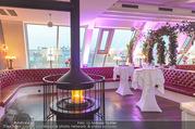 Restaurant Opening - Meissl & Schadn Grand Ferdinand - Mi 27.09.2017 - 25