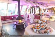 Restaurant Opening - Meissl & Schadn Grand Ferdinand - Mi 27.09.2017 - 26