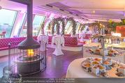 Restaurant Opening - Meissl & Schadn Grand Ferdinand - Mi 27.09.2017 - 27