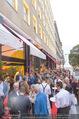 Restaurant Opening - Meissl & Schadn Grand Ferdinand - Mi 27.09.2017 - 32