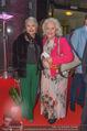 Restaurant Opening - Meissl & Schadn Grand Ferdinand - Mi 27.09.2017 - Friederike WLASCHEK, Marika LICHTER37