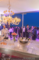 Restaurant Opening - Meissl & Schadn Grand Ferdinand - Mi 27.09.2017 - 47