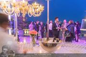 Restaurant Opening - Meissl & Schadn Grand Ferdinand - Mi 27.09.2017 - 48