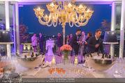 Restaurant Opening - Meissl & Schadn Grand Ferdinand - Mi 27.09.2017 - 49