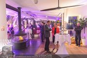 Restaurant Opening - Meissl & Schadn Grand Ferdinand - Mi 27.09.2017 - 50