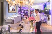 Restaurant Opening - Meissl & Schadn Grand Ferdinand - Mi 27.09.2017 - 51
