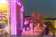 Restaurant Opening - Meissl & Schadn Grand Ferdinand - Mi 27.09.2017 - 52